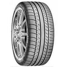 Pneumatici MICHELIN ZO PIL SP PS2 225/45/ZR 17 (94Y XL Estivi N3