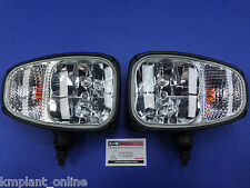 Manitou Parts Headlights Right or Left