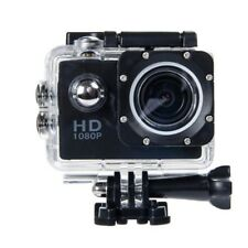 Sport Action Camera HD DVR Video Camera 720P - 30M Waterproof SJ4000