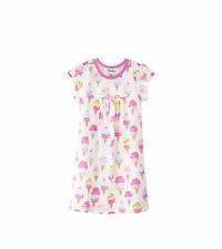 Hatley Nightdress - Ice Cream Treats
