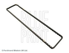Timing Chain ADH27325 Blue Print Genuine Top Quality Replacement New
