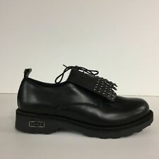 CULT - CHAUSSURE CLE102644 FRANJA NEGRO FW1718