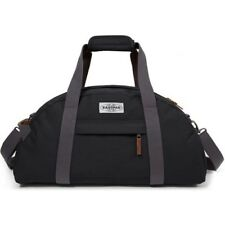 Eastpak Stand Unisexe Bagage Sac Pour Matériel - Opgrade Dark Une Taille