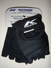 Children's Cycling Mitts, Kid's Cycling Mitts, Child's Fingerless Cycling Mitts