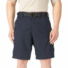 5.11 Tactical Taclite Pro 9.5 Inch Mens Shorts - Dark Navy All Sizes