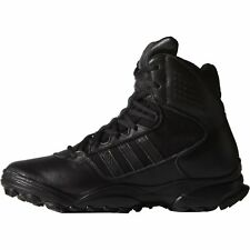 Adidas Military Gsg 9.7 Mens Boots - Black All Sizes
