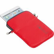 Exped Padded Tablet Sleeve 8in Unisexe Accessoire Protection Pour Ipad - Red