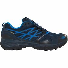 North Face Hedgehog Fastpack Gtx Hommes Chaussures - Urban Navy Turkish Sea