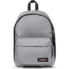 Eastpak Out Of Office Unisexe Sac à Dos - Sunday Grey Une Taille