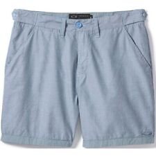 Oakley Business Class Hommes Shorts - Oxford Blue Toutes Tailles