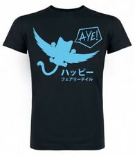 Fairy Tail - Happy – T-Shirt | Manga Anime
