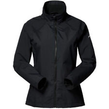 Musto Womens Essential Crew Jacket Riding - Black All Sizes