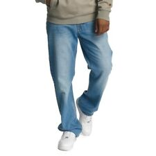 Rocawear Loose Fit 90th jeans