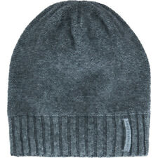 North Face Classic Wool Femmes Couvre-chefs Bonnet - Tnf Medium Grey Heather