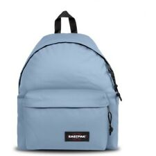 Eastpak Padded Pakr Unisexe Sac à Dos - Delicate Lilac Une Taille