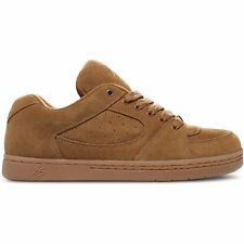 Es Accel Og Hommes Chaussures Chaussure - Brown Gum Toutes Tailles
