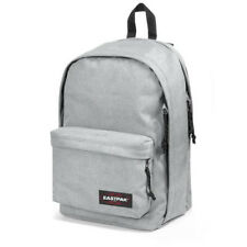 Eastpak Back To Work Unisexe Sac à Dos - Sunday Grey Une Taille