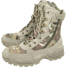 Viper Tactical Special Ops Unisexe Bottes - Crye Multicam Toutes Tailles