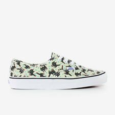 Vans Authentic x Eley Kishimoto Schuhe - Damen Sneaker - sourpuss / navy