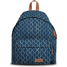 Eastpak Padded Pakr Unisexe Sac à Dos - Rhombs Une Taille