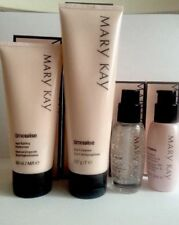 Mary Kay Timewise Miracle Set DayNight Solution,Cleans,Moistur,2019/20
