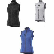 Elevate - Fontaine - Gilet sportivo - Donna (PF1939)