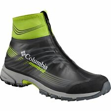 Columbia Mountain Masochist Iv Outdry Extreme Hommes Chaussures Pour Course En