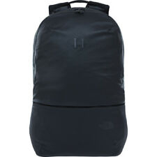 North Face Back To The Future Berkeley Hommes Sac à Dos - Tnf Black Une Taille