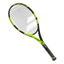 Babolat junior Racket Pure Aero 26 Racket Equipment Tennis140175-142 RRP £100.00