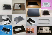 Caddy Supporto Hard Disk HDD Adattatore HP ASUS COMPAQ LENOVO SONY Pavilion Vaio