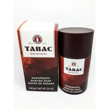 Tabac Shaving Stick or Soap Stick Refill - 100g