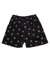 40s & Shorties Ruthless Boxer Shorts