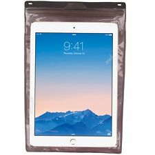 Exped Seal Sleeve 10 Inch Unisexe Accessoire Protection Pour Ipad - Transparent