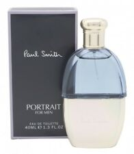 PAUL SMITH PORTRAIT EAU DE TOILETTE PARA ÉL. NUEVO