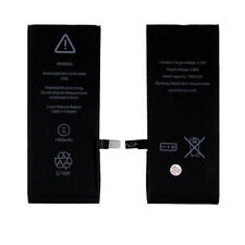 iPhone 4s, 5, 5s, 5c, 6, 6+, 7, 7+, 8, 8 Plus X Replacement Battery