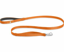 Ruffwear Front Range Dog Leash - Multiple Colours