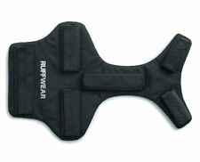 Ruffwear Brush Guard for Web Master Dog Harness