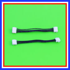 Cable Alimentation Playstation4 PS4 , 5pin pour ADP-240AR ou 4pin pour ADP-240CR
