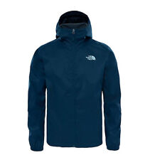 The North Face - Giacca blu scuro Quest -DryVent- Uomo