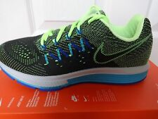 Nike Air Zoom Vomero 10 mens running trainers sneakers 717440 301 NEW+BOX