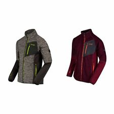Regatta Great Outdoors - Chaqueta Softshell cortavientos modelo Farway (RG2845)