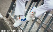 Nike Air Force 1 Low Sail Racer Blue Arctic Pink Girl Women's Trainers All Sizes