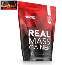 Prozis - REAL MASS GAINER  2722 g