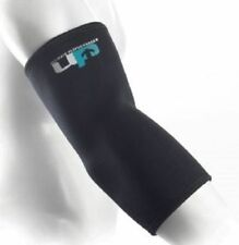 Ultimate Performance Neoprene Elbow Support Support Level 2