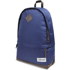 Eastpak Criff Unisexe Sac à Dos - Into The Out Navy Une Taille
