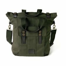 Millican Les Cooler Unisexe Sac Gamelle - Slate Green Une Taille