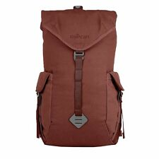 Millican Fraser 25l Unisexe Sac à Dos - Rust Une Taille