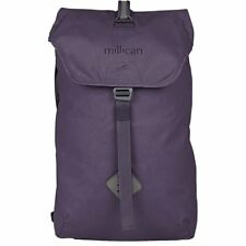 Millican Fraser 15l Unisexe Sac à Dos - Heather Une Taille