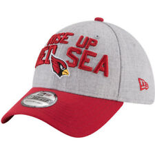 New Era Nfl18 Onstg 39thirty Homme Couvre-chefs Casquette - Arizona Cardinals