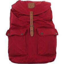 Fjallraven Greenland Unisexe Sac à Dos - Redwood Une Taille